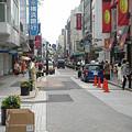 Photos: [Kanon]元町商店街