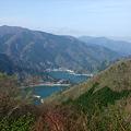 Photos: 090419_奥多摩周遊道路_7