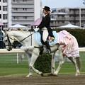 写真: 川崎競馬の誘導馬05月開催 誕生日記念レースVer-14-large
