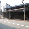 Photos: 旅館田邊さんに・・・