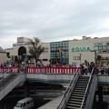 Photos: 川越駅