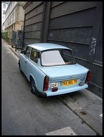 P1980880