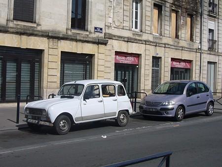 BX 20071008 150