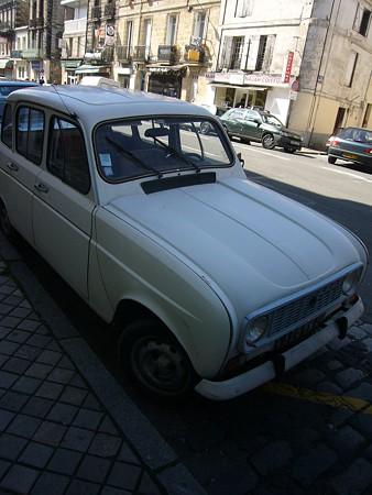 BX 20071008 095