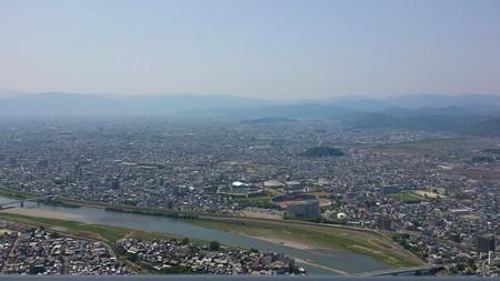 14051309_岐阜城