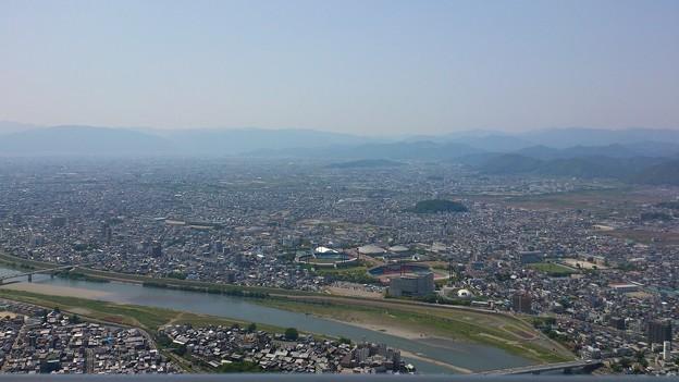 Photos: 14051309_岐阜城