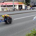 Photos: 09'仙台ハーフマラソン1