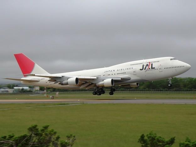 JA813J0033s