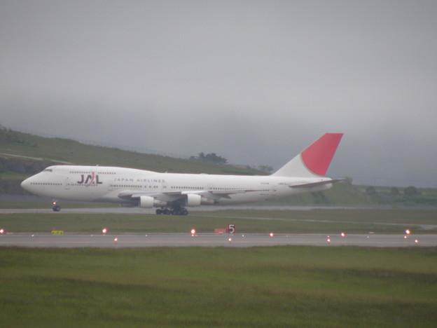 JA813J0037