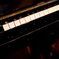 被爆ピアノ05