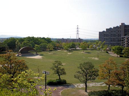 桃花台中央公園_05