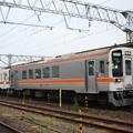 Photos: キハ11系300番台
