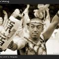 写真: 原宿よさこい連_スーパーよさこい2008_03