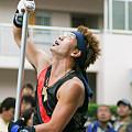 写真: 酔来亭セピア_荒川よさこい-11