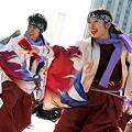 CHIよREN北天魁 - 第6回ドリーム夜さ来い祭り 2007
