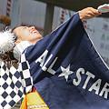 ALL☆STAR - 第8回 東京よさこい 2007