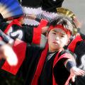 Photos: Team幻_東京大マラソン祭り2008_bf2
