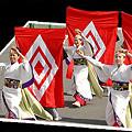 Photos: ぞっこん町田'98_東京大マラソン祭り2008_bf2