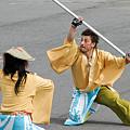 絆~kizna~_東京大マラソン祭り2008_11