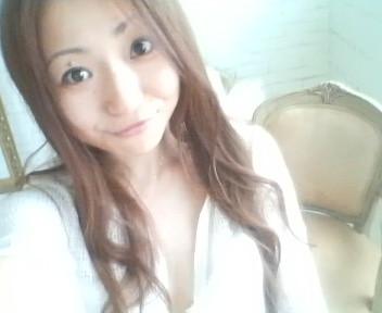 飯塚雅弓の画像 p1_20