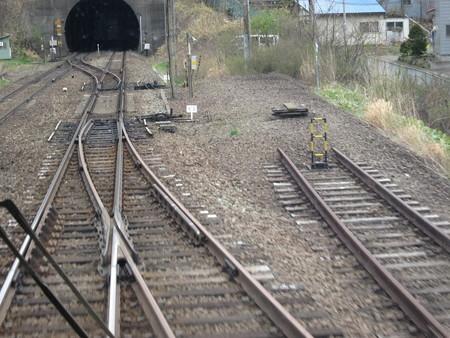 旧陣屋町駅5
