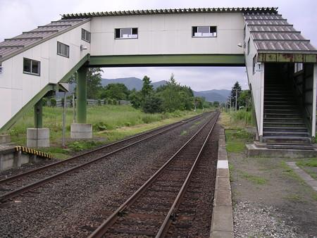 瀬戸瀬駅6