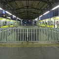 写真: 両国駅