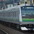 Photos: 横浜線E233系