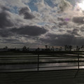 Photos: Clouds05162014dp2m02