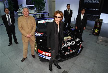 200902_TEAM YOSHIKI&DOME PROJECT(1)