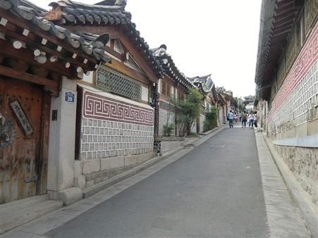 CIMG4660_R