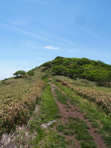 那岐山140601-33