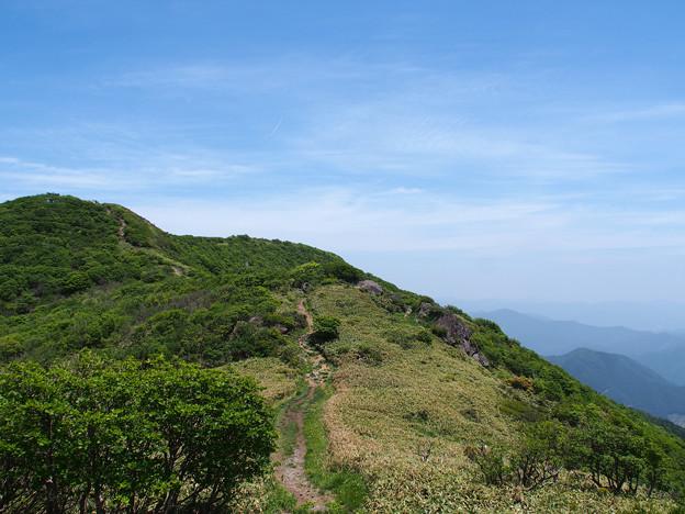 那岐山140601-36