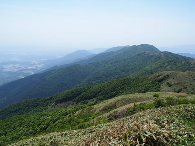 那岐山140601-56