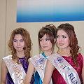 Photos: DSC_0092
