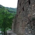 Photos: 城壁