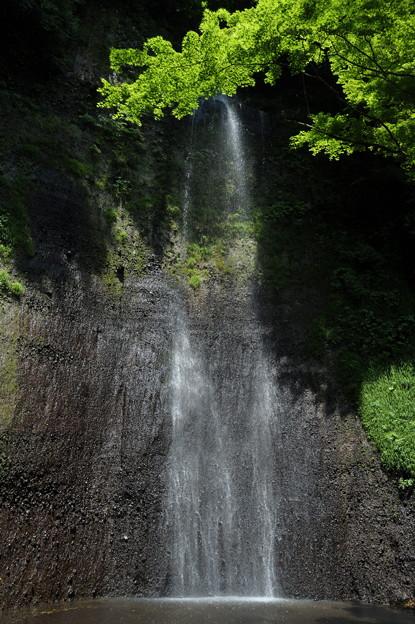 Photos: 清滝