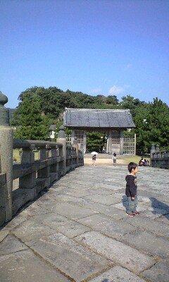 石橋記念公園 (2)