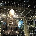 Photos: 2008銀座クリスマス LV