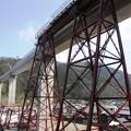 余部鉄橋08