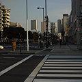 写真: P1040939