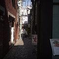 写真: EPSN2048