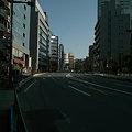 写真: SDIM0041