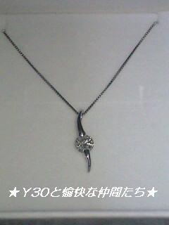 DSCF8312_pa