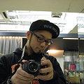 Photos: IMG_1076
