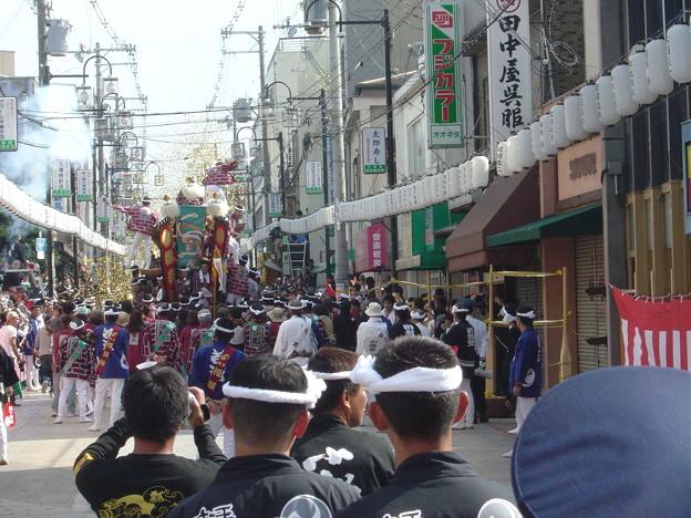 DSC20081011_05_gakucho