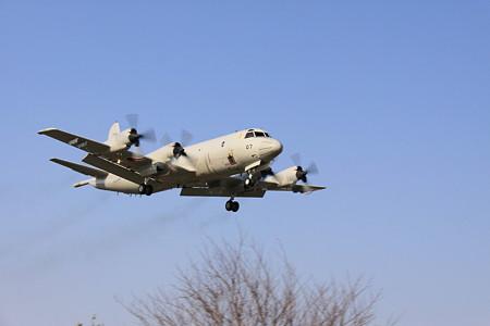 P-3C(5007)