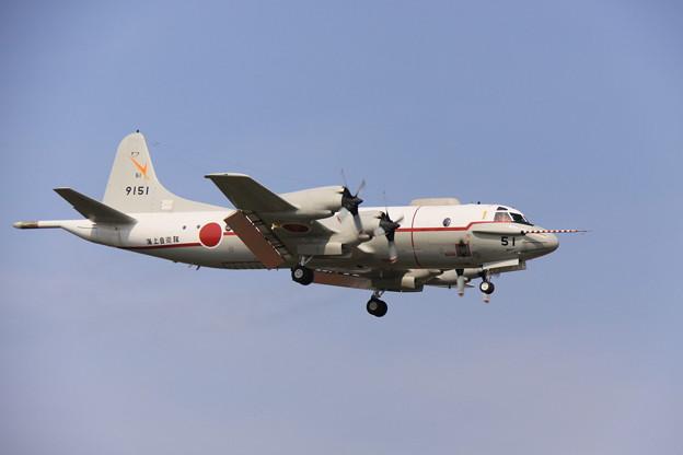 UP-3C(9151)