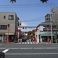 写真: R0012407