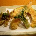 Photos: 天ぷら